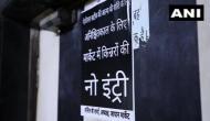 Gujarat: Transgender community banned from Surat market