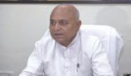 Congress urges Madhya Pradesh CM to not allocate revenue portfolio to 'Scindia camp'