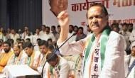 NCP विधायक अजित पवार ने विधानसभा से दिया इस्तीफा, शरद पवार ने कही ये बड़ी बात