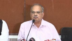 Suspended PMC Bank MD says withdrawal limit for depositors could soon be Rs 1 lakh