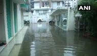 Bihar: Flood like situation in 13 districts, schools closed