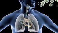 अगर आपको भी है सांस फूलने की बीमारी तो घरेलू उपायों से करें इसका इलाज