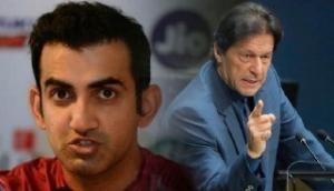 Security Cover to Sri Lanka Team in Pakistan: Gautam Gambhir questions security arrangement, 'Kashmir rant shadows Karachi'