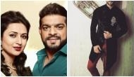 Yeh Hai Mohabbatein's spin-off Yeh Hai Chahatein to have this popular actor as male lead
