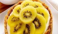 वजन घटाने के लिए ये है दुनिया का सबसे ताकतवर फल, खाते ही आइसक्रीम जैसी पिघलने लगेगी चर्बी