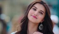 Marjaavaan: Tara Sutaria to play mute in Sidharth Malhotra-Riteish Deshmukh starrer film