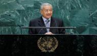 मलेशिया के प्रधानमंत्री का विवादित बयान, भारत ने कश्मीर पर किया आक्रमण और कब्जा