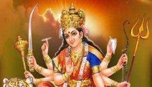 Chaitra Navratri 2020 : इस नवरात्री खुलेगी इन चार राशियों की किस्मत, लक्ष्मी मां की बरसेगी कृपा