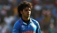 मैच फिक्सिंग को लेकर श्रीसंत ने किया बड़ा खुलासा, बोले- कई भारतीय खिलाड़ी हैं शामिल