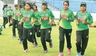 अब बांग्लादेश टीम के सदस्यों ने पाकिस्तान जाने से किया इंकार, सुरक्षा का कारण..