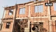 Building plans in Ghaziabad will now be approved online