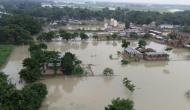 देशभर में बारिश से हाहाकार, यूपी में 80 लोगों की मौत, बिहार में 13 ट्रेनें रद्द
