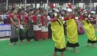Northeast festival to be held in Varanasi in November