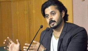 बीजेपी में शामिल होंगे श्रीसंत, 2024 में शशि थरूर के खिलाफ लड़ेंगे चुनाव