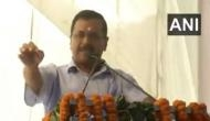 People from Bihar arrive on Rs 500 tickets, avail costly medical treatments for free: Delhi CM Kejriwal