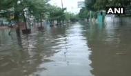 यूपी-बिहार में बाढ़ से 120 से ज्यादा मौतें, स्कूल, अस्पताल और रेल सेवाएं बुरी तरह प्रभावित