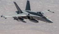 F-21 फाइटर जेट पर खरीदने के लिए अमेरिकी कंपनी ने दिया नया जबरदस्त ऑफर
