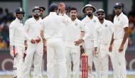 पुणे टेस्ट मैच में मंडराया बड़ा खतरा, भारत और दक्षिण अफ्रीका को होगा बड़ा नुकसान