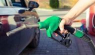 पेट्रोल के दाम में लगातार पांचवें दिन बढ़ोतरी, डीजल की कीमत में नहीं हुआ कोई बदलाव
