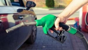 Fuel Price Today: Petrol price increased by 20 paise, diesel by 55 paise in Delhi