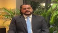 World can perceive insincerity of Imran Khan's UNGA address: Baloch leader Mehran Marri