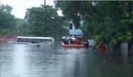 Bihar: Death toll due to incessant rains, flood rises to 29