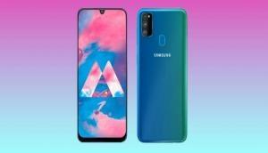 Samsung के 13,999 रुपये वाले इस फोन पर मिल रहा भारी डिस्काउंट, ऐसे मिलेगी 9 हजार की छूट