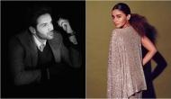 Kartik Aaryan and Alia Bhatt to star in Sanjay Leela Bhansali's Gangubai?