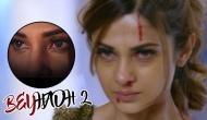 Beyhadh 2: Maya is back! Jennifer Winget's fierce look will give you goosebumps