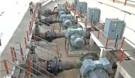 Wazirabad, Chandrawal water treatment plants 'stop' operations as ammonia levels rise