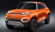 Maruti Suzuki ने लॉन्च की मात्र 3 लाख में ये नई कार, Renault की Kwid से होगी टक्कर