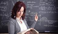 यहां निकली इंटर कॉलेज में अध्यापक के पदों पर बंपर वैकेंसी, ये है शैक्षणिक योग्यता और आवेदन का तरीका