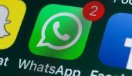 जल्द कर पाएंगे आप WhatsApp से भुगतान, मार्क जुकरबर्ग ने की बड़ी घोषणा