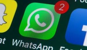WhatsApp ने किया ये बड़ा बदलाव, अब सिर्फ एक व्यक्ति को फॉरवर्ड कर पाएंगे मैसेज