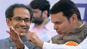महाराष्ट्र विधानसभा चुनाव: BJP और शिवसेना में सीटों का हुआ बंटवारा, उम्मीदवारों की लिस्ट जारी