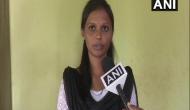Madurai girl at UN: Premalatha to address UN Human Rights Council Social Forum in Geneva
