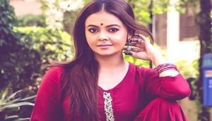Bigg Boss 13: Devoleena Bhattacharjee almost broke Hina Khan's record; took these number of outfits to the house