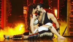 Nach Baliye 9: No elimination 'twist' to save Madhurima Tuli-Vishal Aditya this week