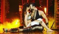 Bigg Boss 13 Spoiler: Madhurima Tuli enters house; Vishal Aditya Singh ignores her presence