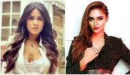 Naagin 4: Nia Sharma, Krystle D'Souza in talks with Ekta Kapoor for supernatural show
