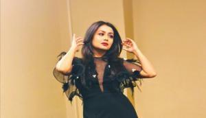 Neha Kakkar smoking hot pics will make your heart skip; check out these 7 pics