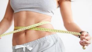 बढ़े हुए वजन से हैं परेशान तो आज से खाना शुरु करें ये हरी सब्जियां, घटने लगेगी चर्बी