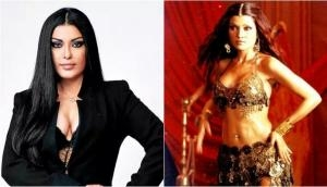 Bigg Boss 13: Koena Mitra finally opens on her plastic surgery and says' You're OK with 50 years old superstar with no wrinkles'