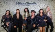 Kris Jenner spills the real reason for her family's unbeatable bond