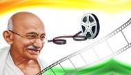 इस वजह से महात्मा गांधी नहीं करते थे सिनेमा को पसंद, पूरी जिंदगी में देखी बस ये 2 फिल्में