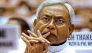 Bihar BJP president attacks Nitish Kumar as flood death toll rises to 42