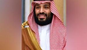 Saudi Arabia endorses India's actions in Kashmir