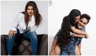 After Faisal Khan's break up with Muskaan, Sneha Wagh reveals a shocking secret