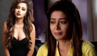 Uttaran fame Tina Datta opens up on her 5 years abusive relationship: Used to hide in her make-up room and cry
