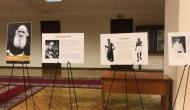 Indian Embassy in Russia organises Gandhi-Tolstoy exhibition on former's 150th birth anniversary